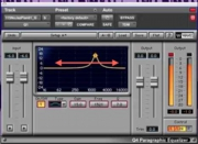 APf_EQ Sweep.jpg
