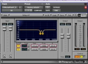 APf_EQ Cut.jpg